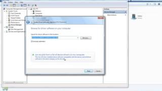Cara Menonaktifkan atau Disable Keyboard Internal Laptop
