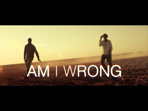 Nico And Vinz Am i Wrong [HD QUALITY] [ORIGINAL SONG]