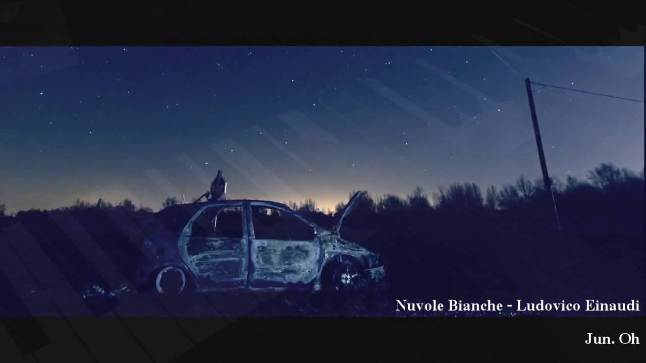 Nuvole Bianche Film