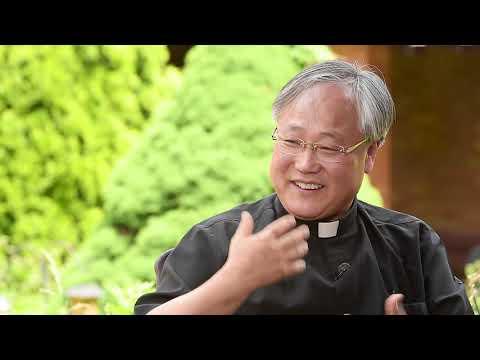 NET TV - On The Block - Season 4, Episode 11: Father Andrew Kim (04/25/19)
