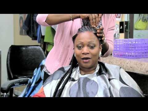 Best African Hair Braiders Suitland-Maryland, Hair Weaves, Relaxation, Rejuvenation Hair Salon