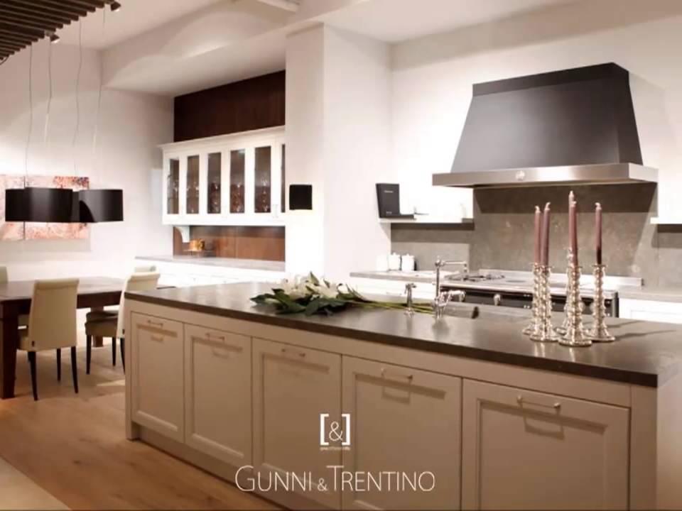 Gunni trentino nuestras tiendas our showrooms youtube - Gunni trentino madrid ...