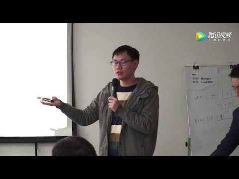 [ANS Legacy] Discussing the Design of Blockchains' Asset Models  | 区块链资产模型的实践与设计建议