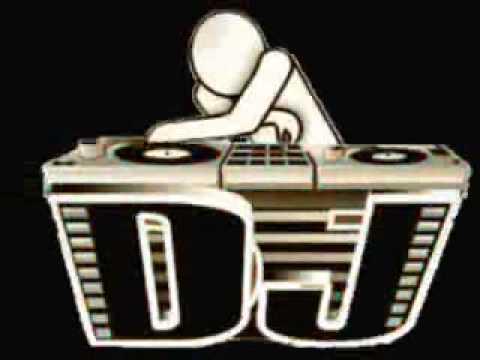 sega niu tadra remix(Vote City Production) - Dj Zion
