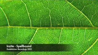 Inzite - Spellbound