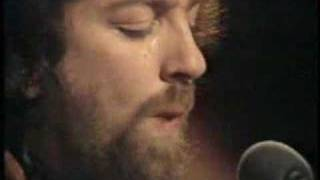 The Blacksmith - Andy Irvine