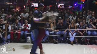 Baixar The Best Dancers 4 - Jonathan Queiroz e Andressa Sousa (SEMI FINAL)