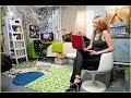 Cute Dorm Room Ideas For Girls | Dorm Bedding for Girls: Simple and Easy