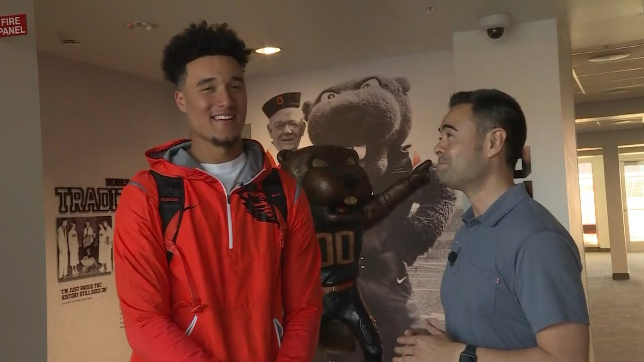 mike-yam-joins-isaiah-hodgins-to-experience-a-day-in-the-life-of-an-oregon-state-football-standout