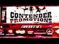 Sheffield United  NBC Promoted Documentary - YouTube