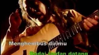 Lagu Mp3 Oh Teraita Bunga Indah