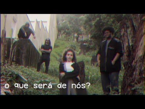 COMPLETO THALLES BAIXAR DE MP3 ROBERTO TESTEMUNHO