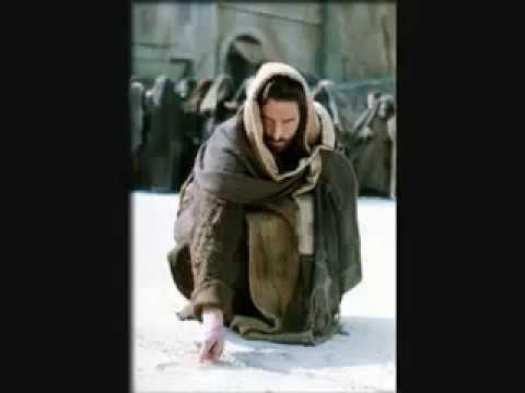 Jesús quiere hablar contigo 2017