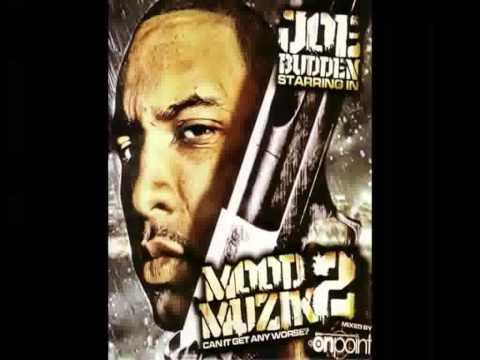 Joe Budden - Dumb Out (with lyrics)