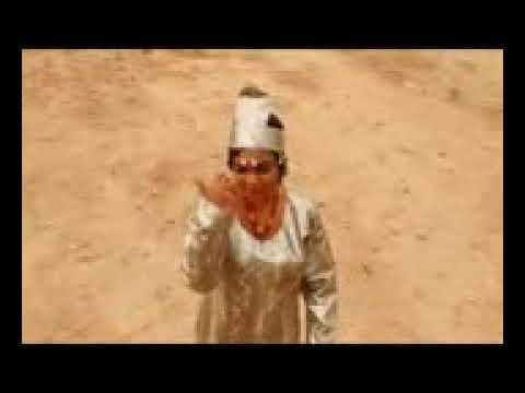 Download Macijiya Hausa song