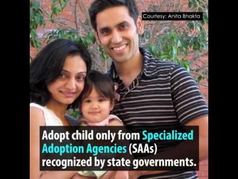 Child adoption   YouTube 480p