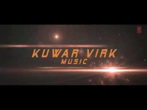 New Punjabi Song 2015 Veera Veera (Teaser) Gurmeet Gora   Kuwar Virk