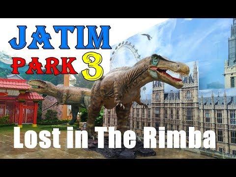 menjelajahi-dino-park-dan-the-rimba-|-jatim-park-3-batu