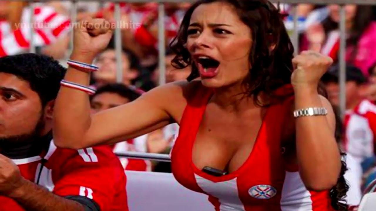 FOOTBALL FUNNY VIDEOS #81 WOMEN SOCCER GIRLS FAILS COMIC MOMENTS VINES 2017 Goals