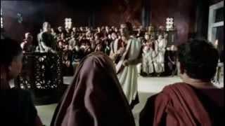 Una técnica de Cicerón en Los grandes debates