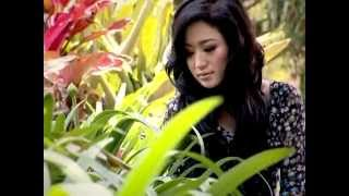 Dian Kusuma - Pupus Tresno (Official Lyric Video)