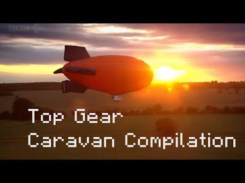 Download Top Gear Caravan Compilation