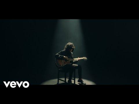 WOMCADOLE - 【MV】ミッドナイトブルー