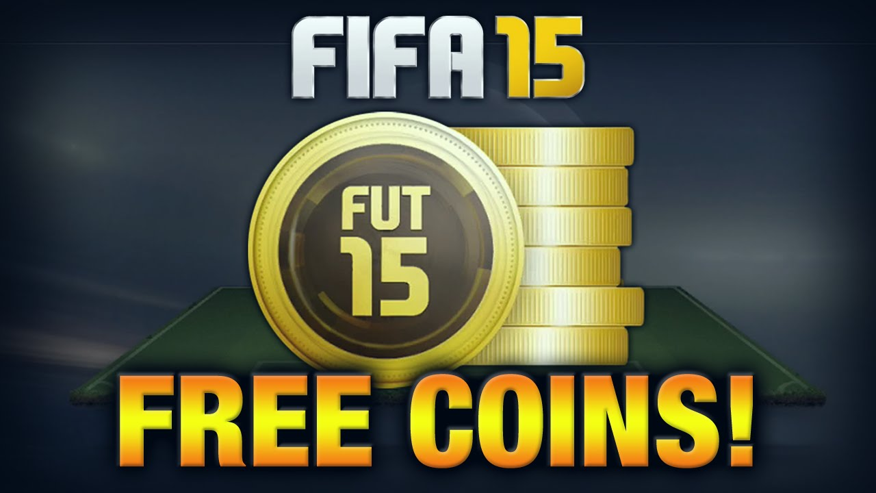 Fifa 15 bitcoins mining trophee hassan ii golf betting systems
