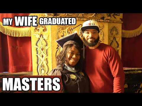 my-wife-got-her-masters-degree---vlog