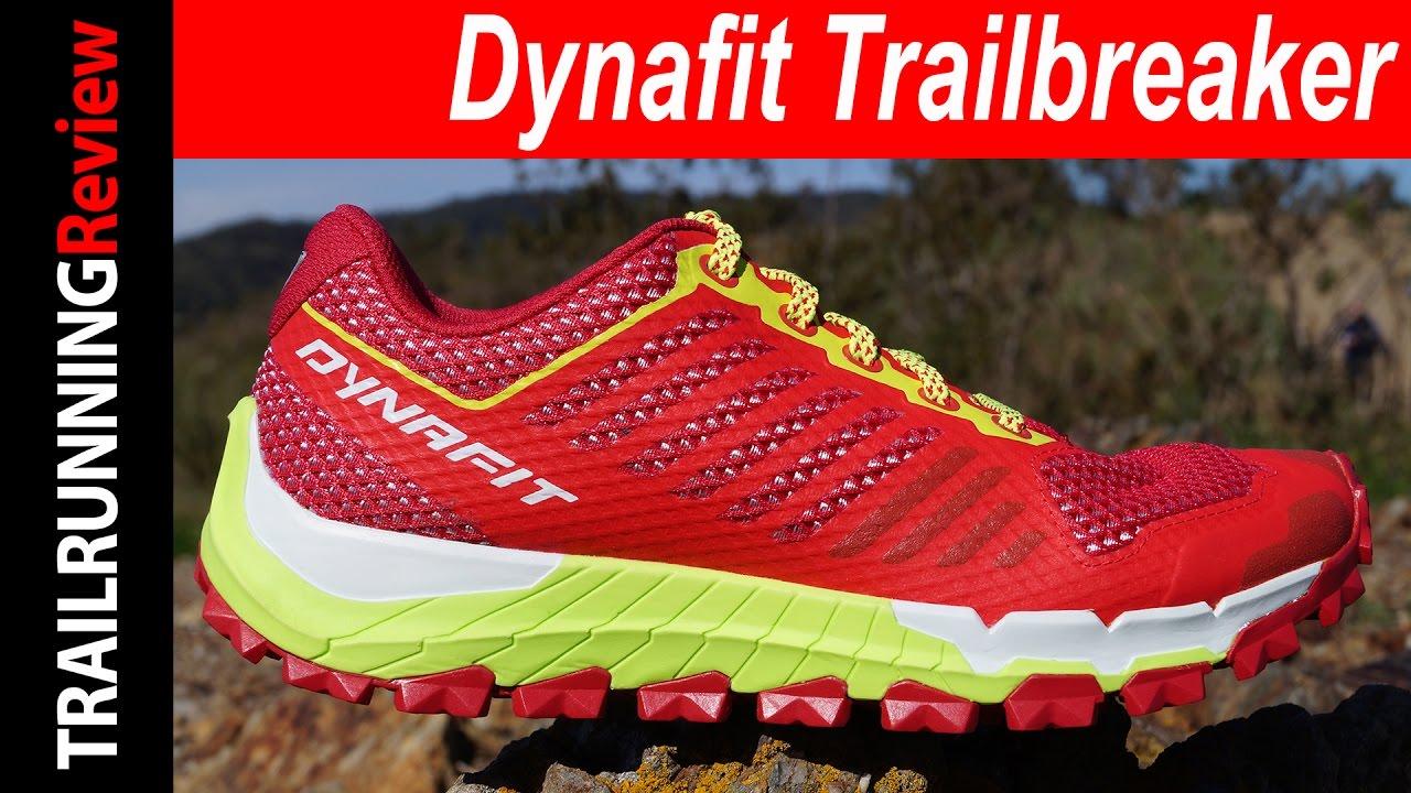 Dynafit Trailbreaker Review