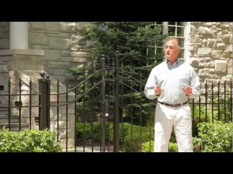 DAL Builders - Chicago General Contractor