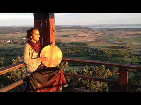 Sok születésnapokat - ancient Hungarian folk song