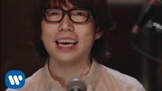 高橋優 2ndアルバム 『この声』収録 第2弾 MV 「セピア」 読売テレビ・...