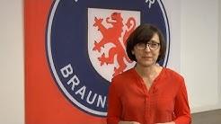 """Video vom Krisenstab """"Corona"""" Braunschweig vom 30.04.2020"""