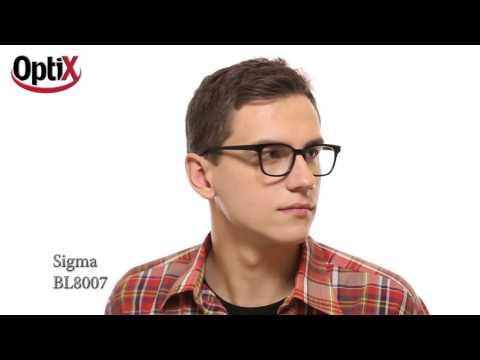 Оптика Одесса очки, контактные линзы, модные