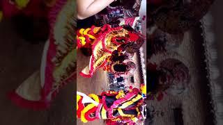 Video Bantengan Sabtu Pahing Tulungagung download MP3, 3GP, MP4, WEBM, AVI, FLV Agustus 2018