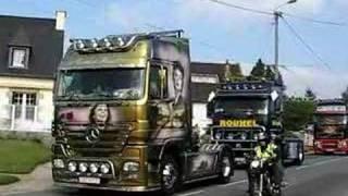 35 tonnes