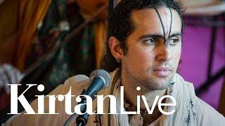 Radhe Govinda Radhe Gopala | Kirtan Live