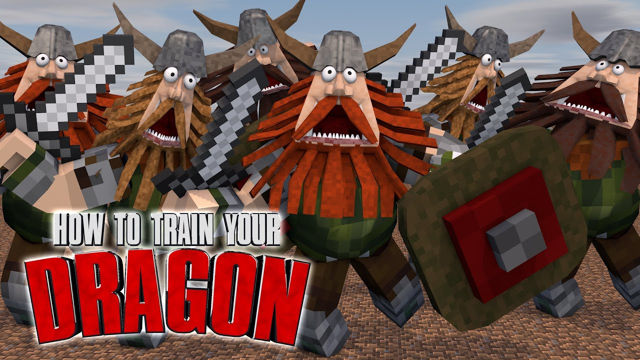 Minecraft how to train your dragon ep 24 fire magics and fire minecraft how to train your dragon ep 24 fire magics and fire dragons youtube ccuart Image collections