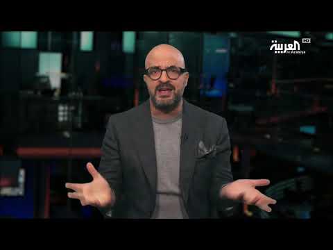 DNA  اولويات الرئيس عون.. الغناء اولاً  - 22:05-2019 / 12 / 5