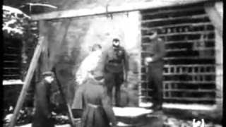 Video typical @azi ludwig fischer or amon goeth THE HOLY Execution. download MP3, 3GP, MP4, WEBM, AVI, FLV Maret 2018
