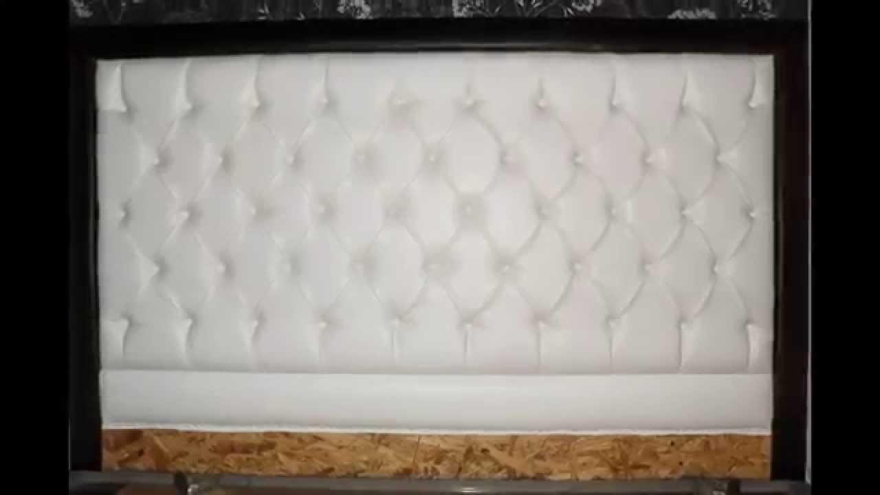 Подруга советовала мне купить постель из жатой ткани. Это сейчас очень модно,. Белая простынь бязь двойная 26,46. Цветной пододеяльник ситец.