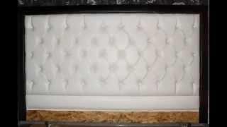 кровать своими руками(Это видео создано в редакторе слайд-шоу YouTube: http://www.youtube.com/upload., 2014-07-11T13:24:31.000Z)