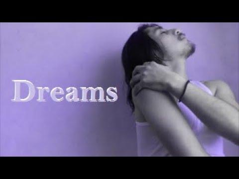 Dreams - Deyv Lictep  (the Cranberries Cover)