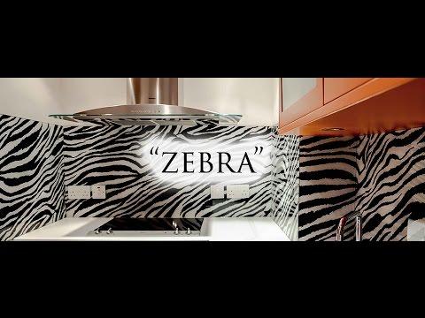 """zebra""-design-kitchen-glass-splashback---creoglass-01923-819-684"