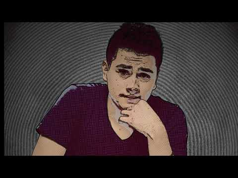 AhmedShad - я не достоин тебя ( 2019 )