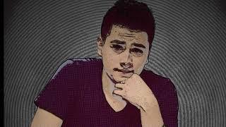 Download AhmedShad - я не достоин тебя ( 2019 ) Mp3 and Videos
