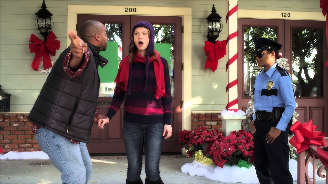 a snow globe christmas 2013 lifetime television youtube - Christmas Movies 2013