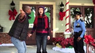 A Snow Globe Christmas 2013 Lifetime Television