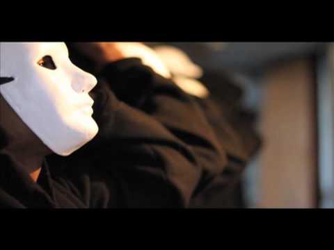 Alpha Phi Alpha, Alpha Eta Chapter Spring 2011 Death March Trailer.